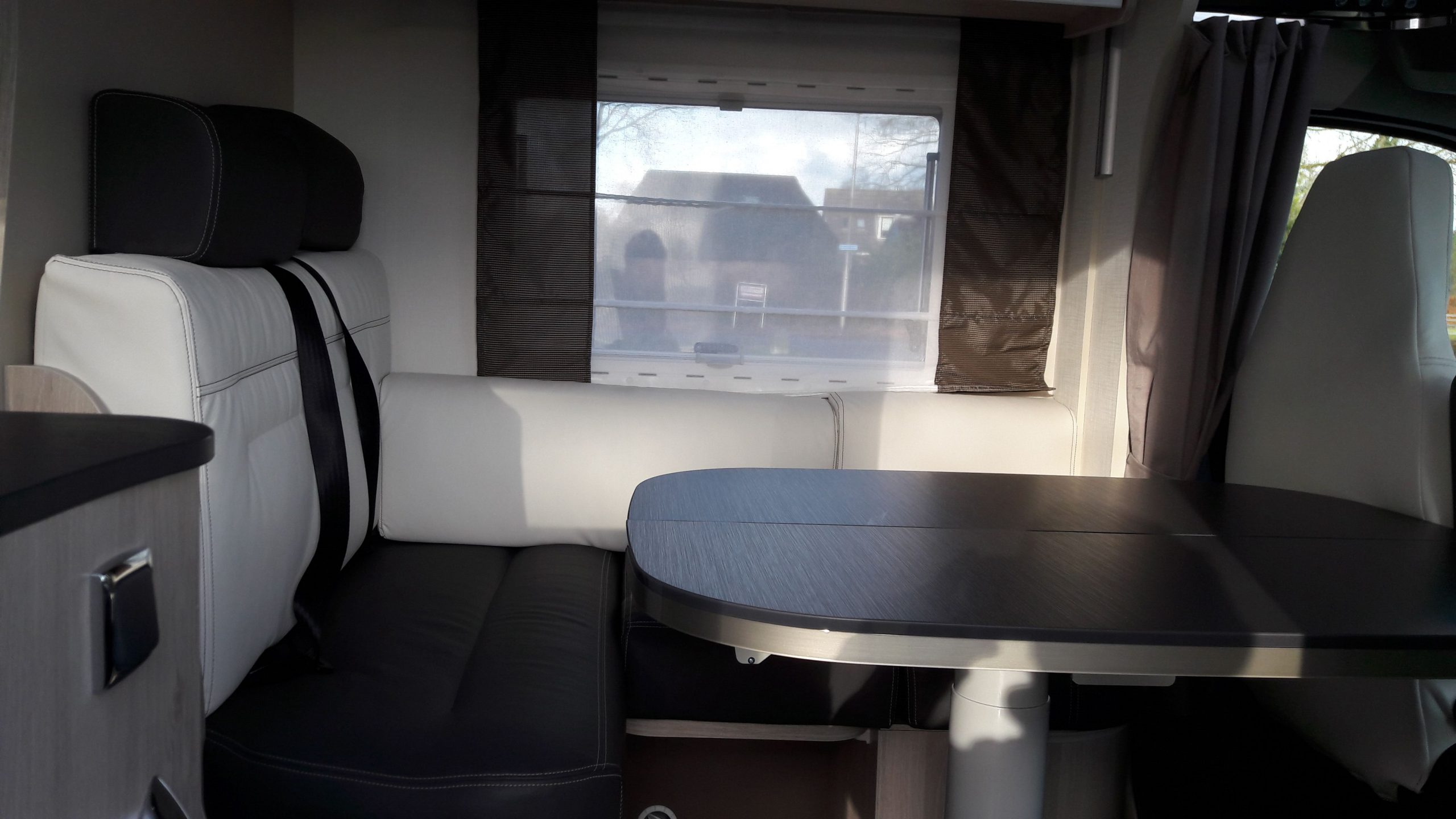 20171216 120948 scaled | Camper Deluxe