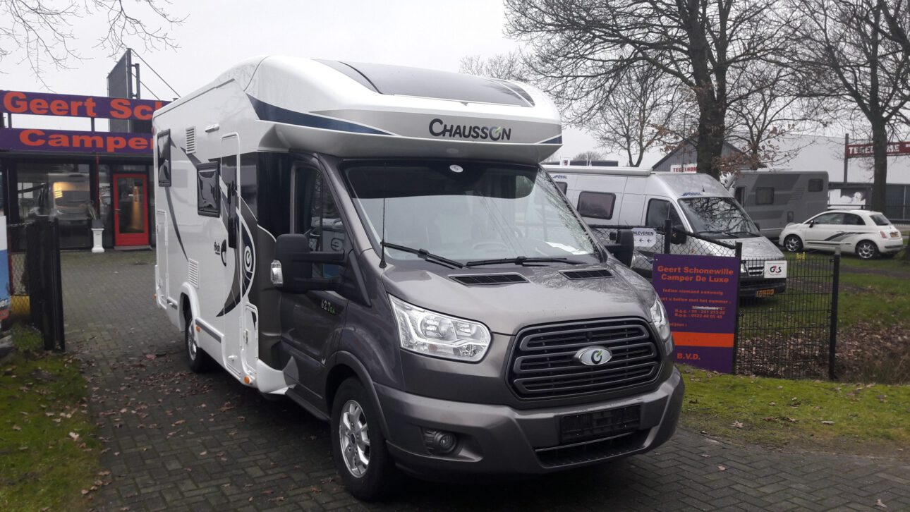 20180120 160333 scaled e1614441997807 | Camper Deluxe