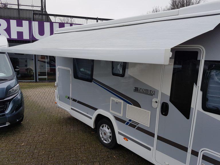 20190205 120543 | Camper Deluxe