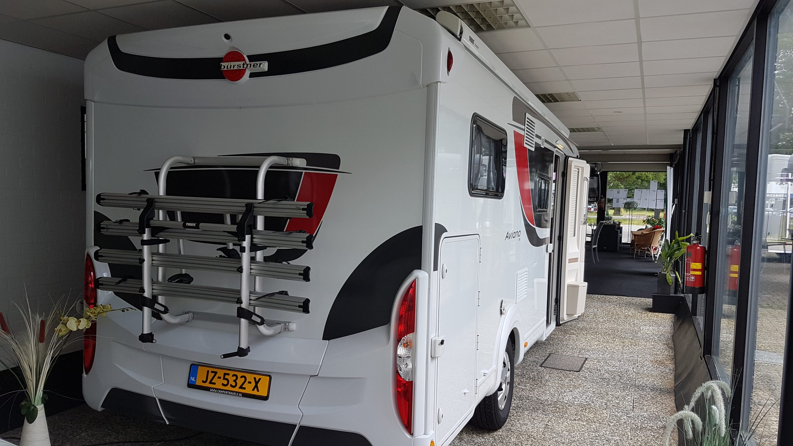 20190616 130642 scaled | Camper Deluxe