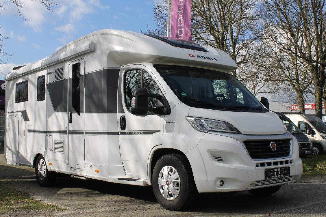 IMG 1247 e1583241881479 | Camper Deluxe