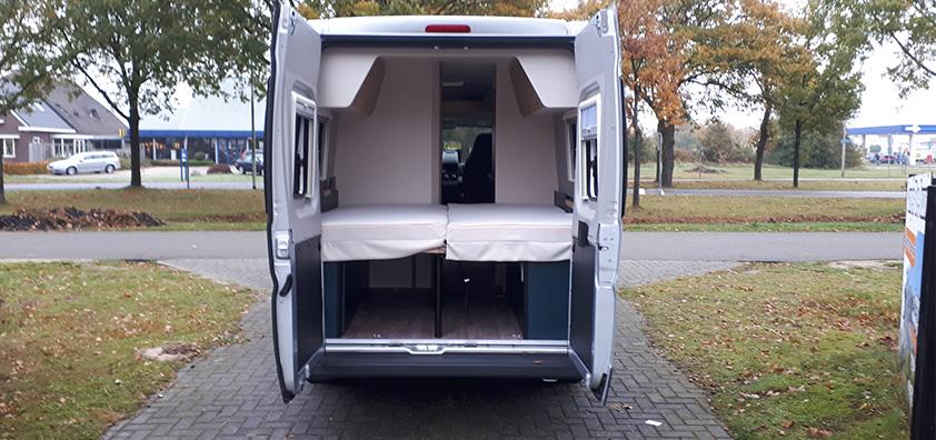 Knaus Boxlife 630 1   Camper Deluxe