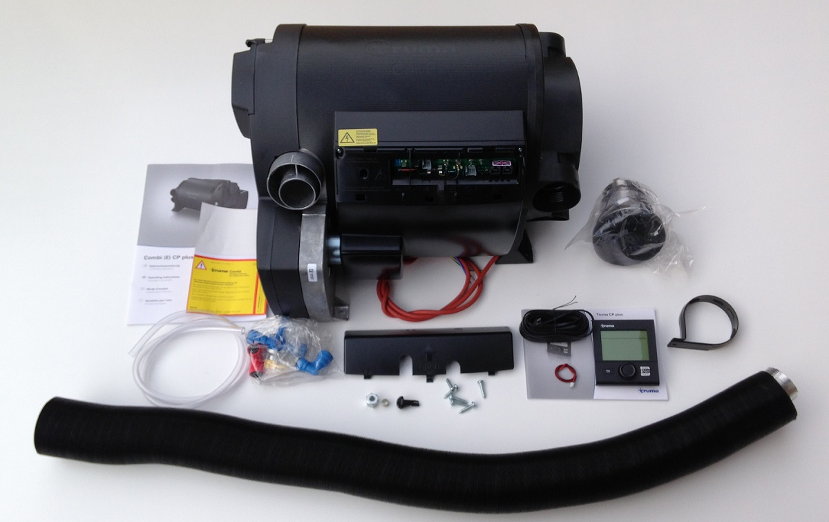 boiler-reparatie.jpg