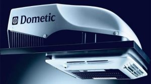dometic airco 2   Camper Deluxe
