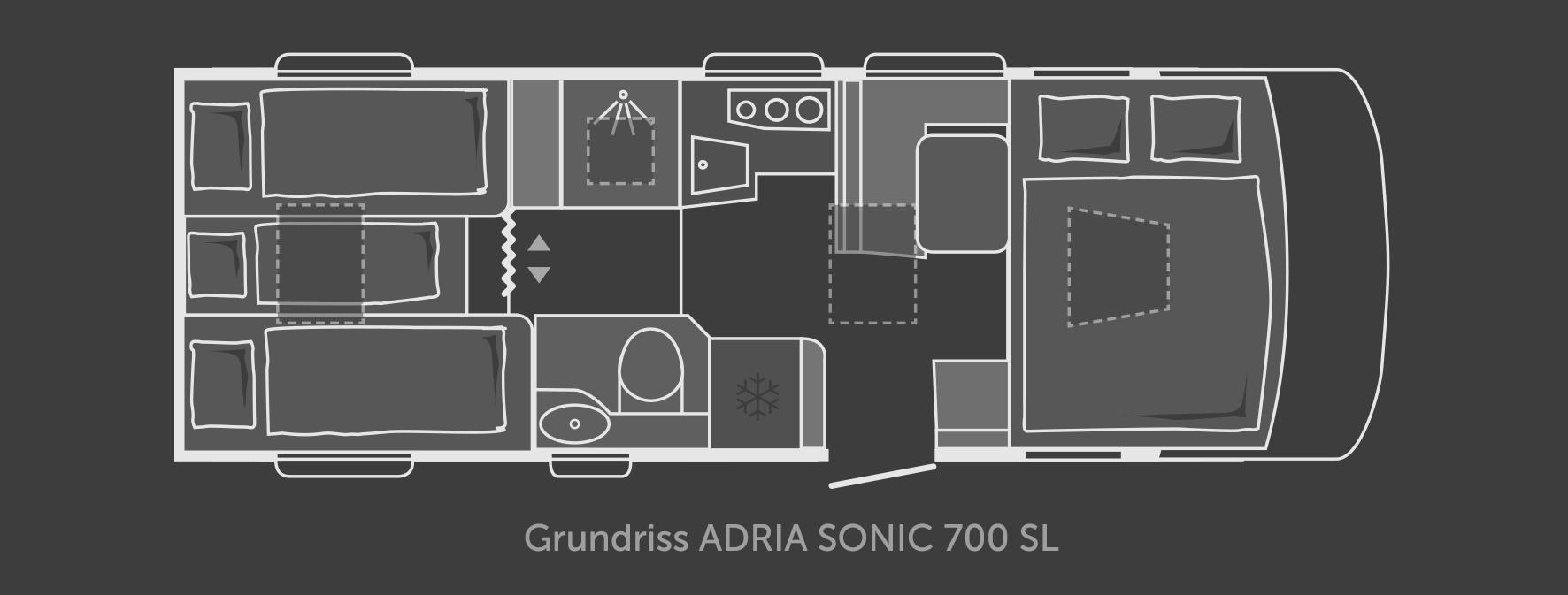 Grundriss Adria Sonic.jpg | Camper Deluxe