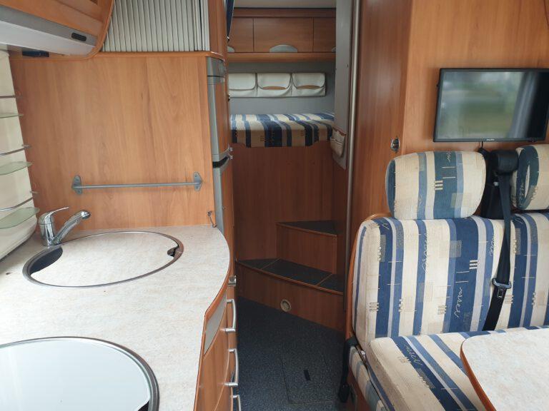 20200820 163449   Camper Deluxe