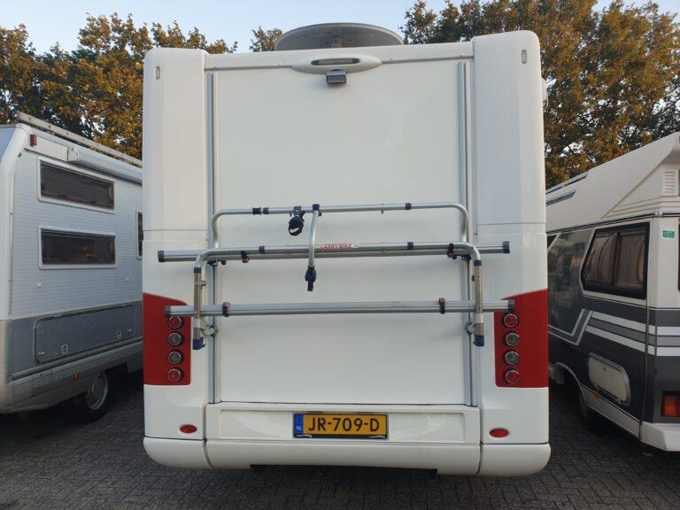 20200921 190916 | Camper Deluxe