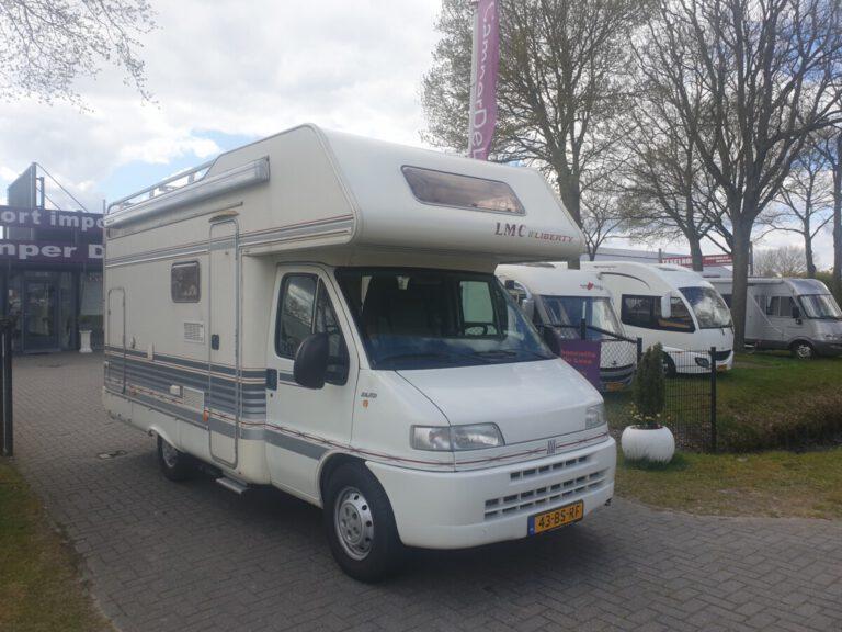 20210502 144344   Camper Deluxe