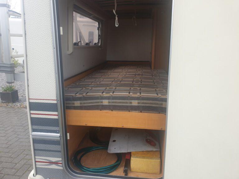 20210502 144408   Camper Deluxe