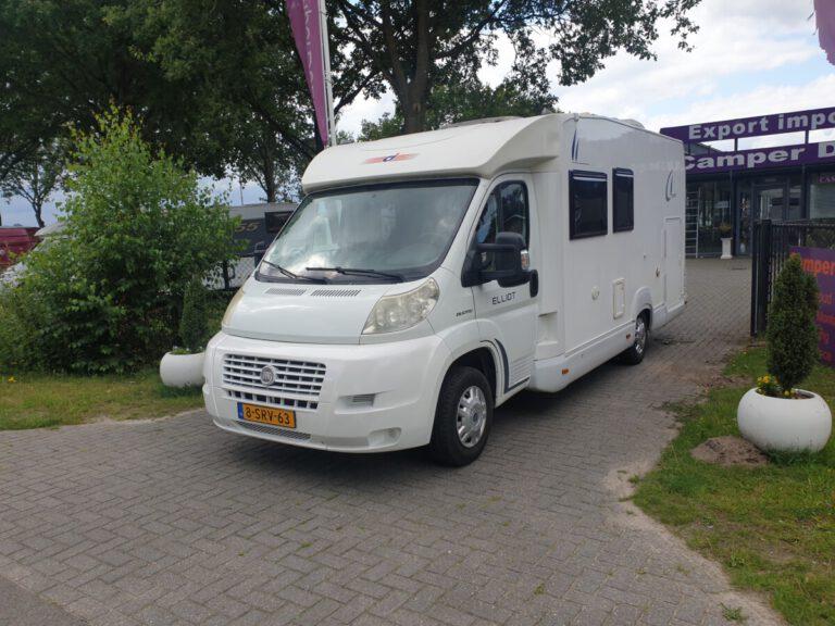 20210803 123220   Camper Deluxe