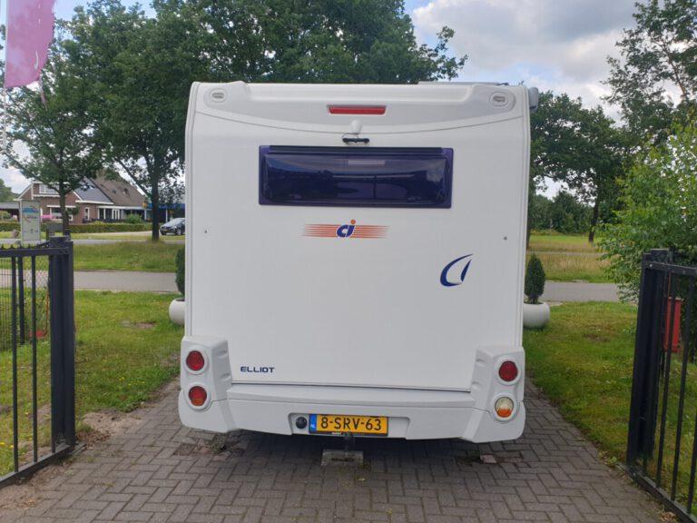20210803 123243   Camper Deluxe