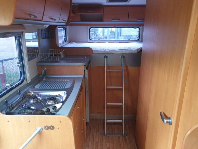 20210803 123330   Camper Deluxe
