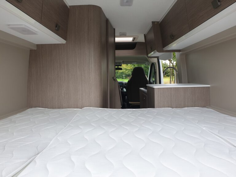 20210913 135430 | Camper Deluxe